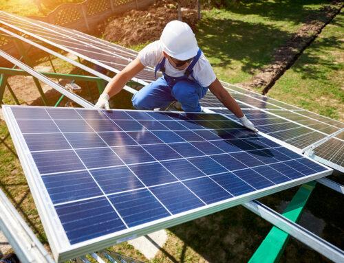 Kiedy warto zamontować instalację PV i o czym należy pamiętać?